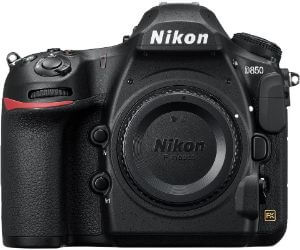 best Camera For advertising photography