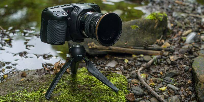 best camera for couples